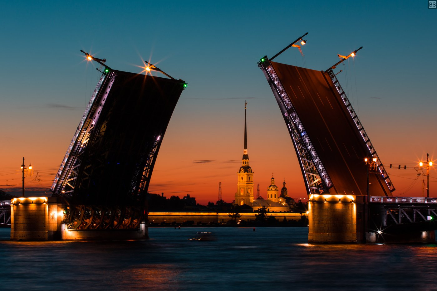 частности, разведение мостов в санкт петербурге фото украшения, новогодние прилавки